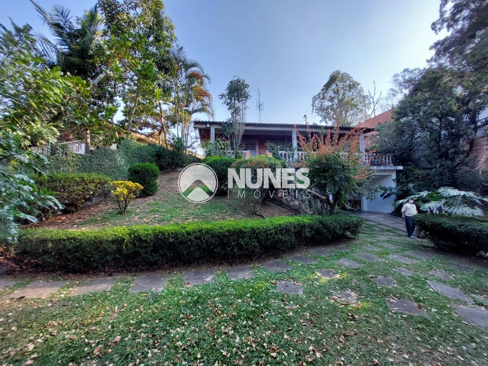 Comprar Casa / Terrea em Osasco R$ 700.000,00 - Foto 31