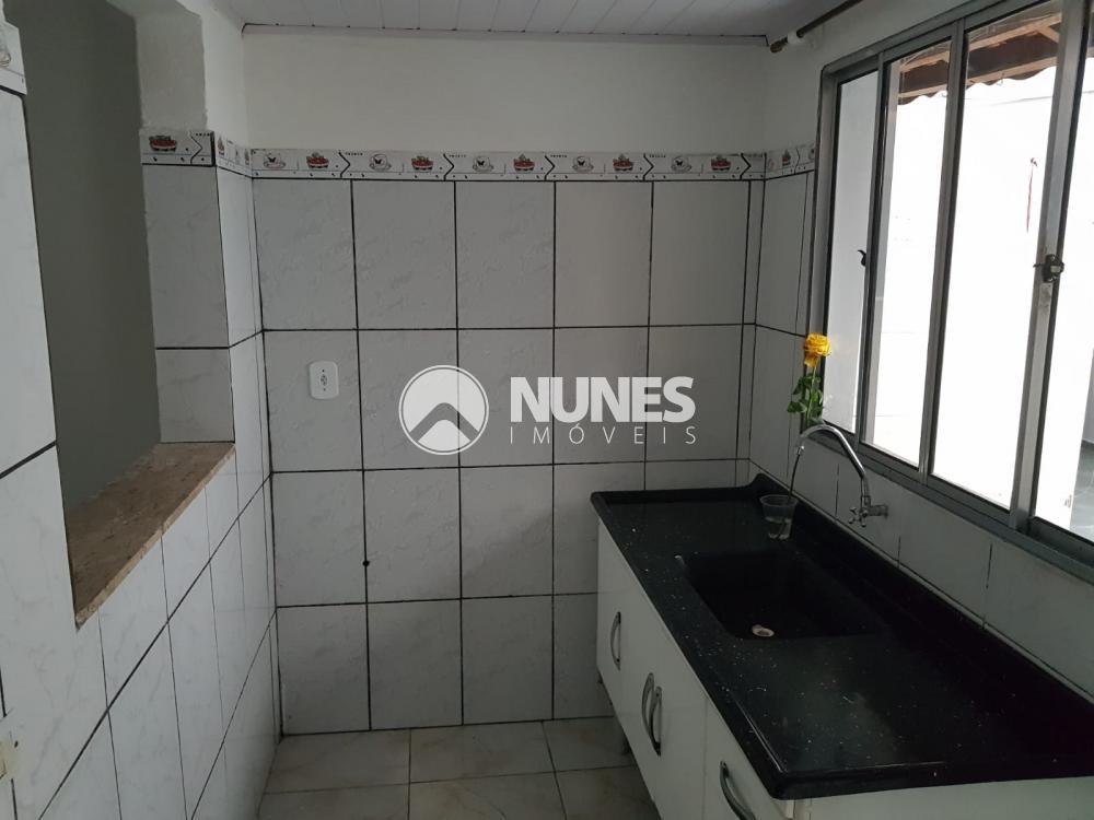 Alugar Casa / Assobradada em Osasco R$ 800,00 - Foto 4