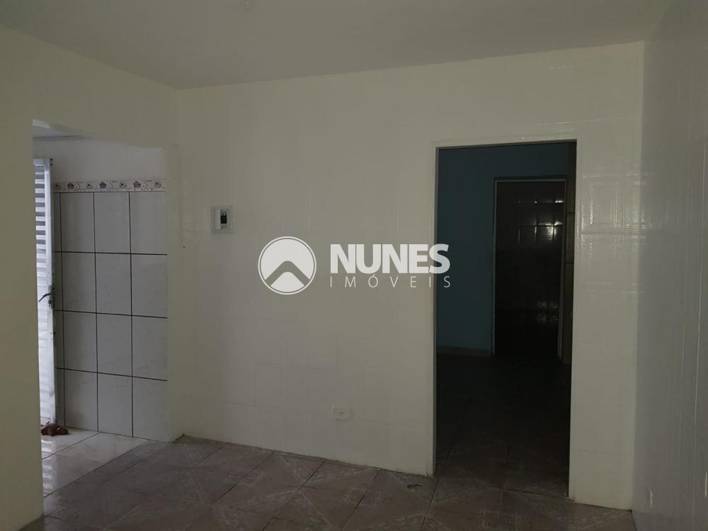 Alugar Casa / Assobradada em Osasco R$ 800,00 - Foto 7