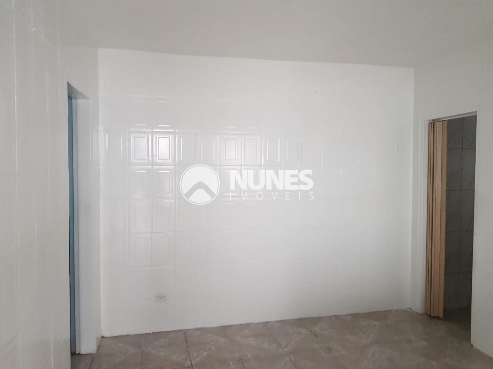 Alugar Casa / Assobradada em Osasco R$ 800,00 - Foto 8