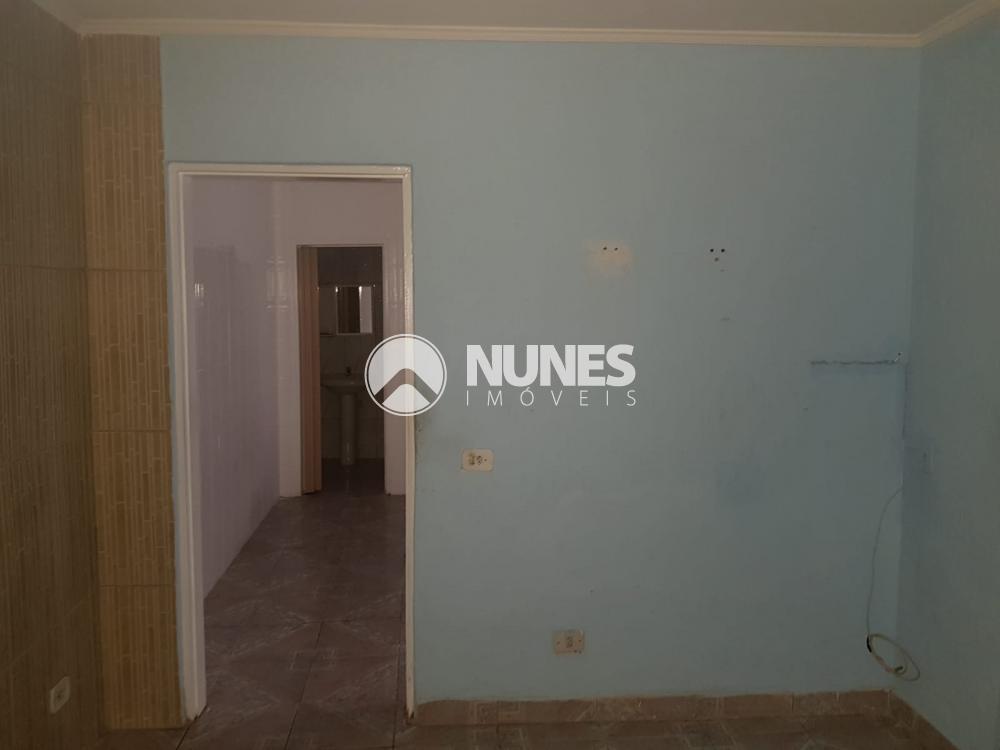 Alugar Casa / Assobradada em Osasco R$ 800,00 - Foto 11