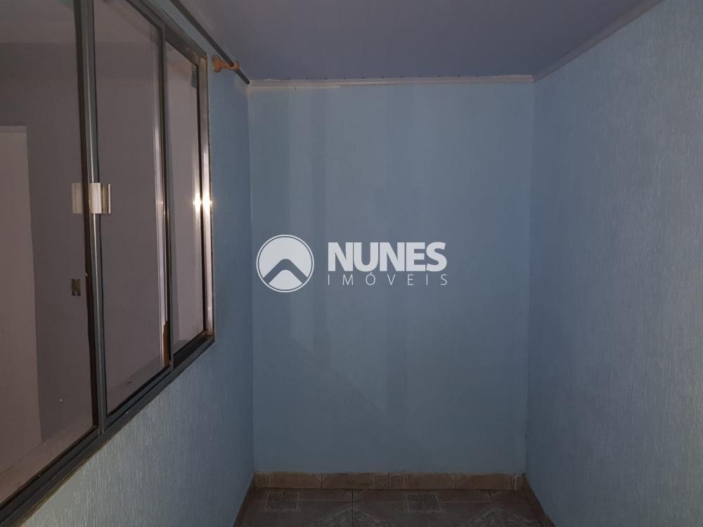 Alugar Casa / Assobradada em Osasco R$ 800,00 - Foto 13