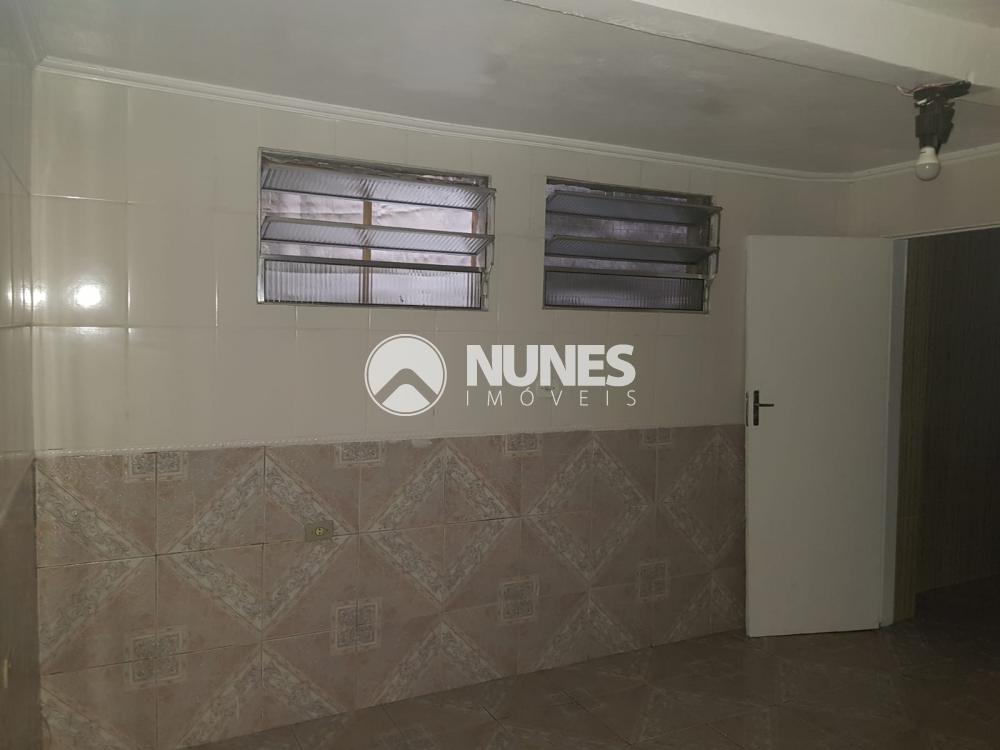 Alugar Casa / Assobradada em Osasco R$ 800,00 - Foto 14