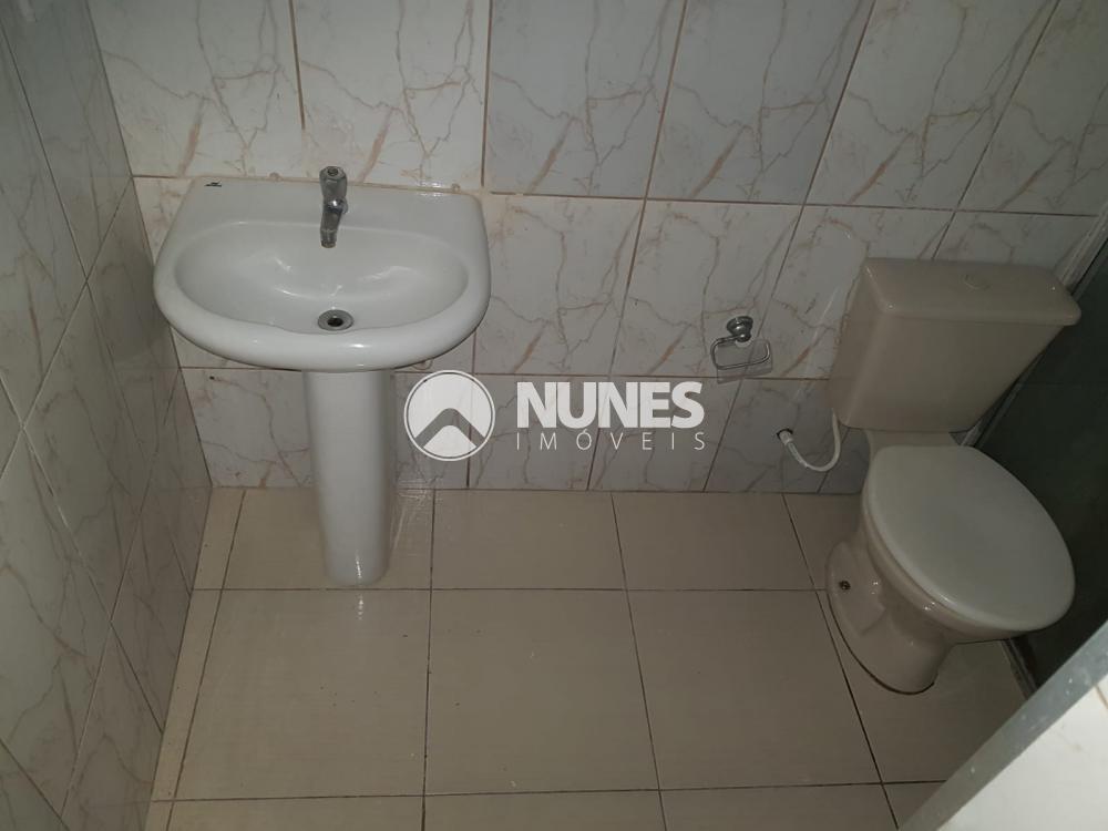 Alugar Casa / Assobradada em Osasco R$ 800,00 - Foto 18