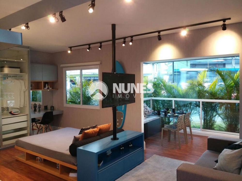 Comprar Apartamento / Padrão em Osasco R$ 230.000,00 - Foto 11
