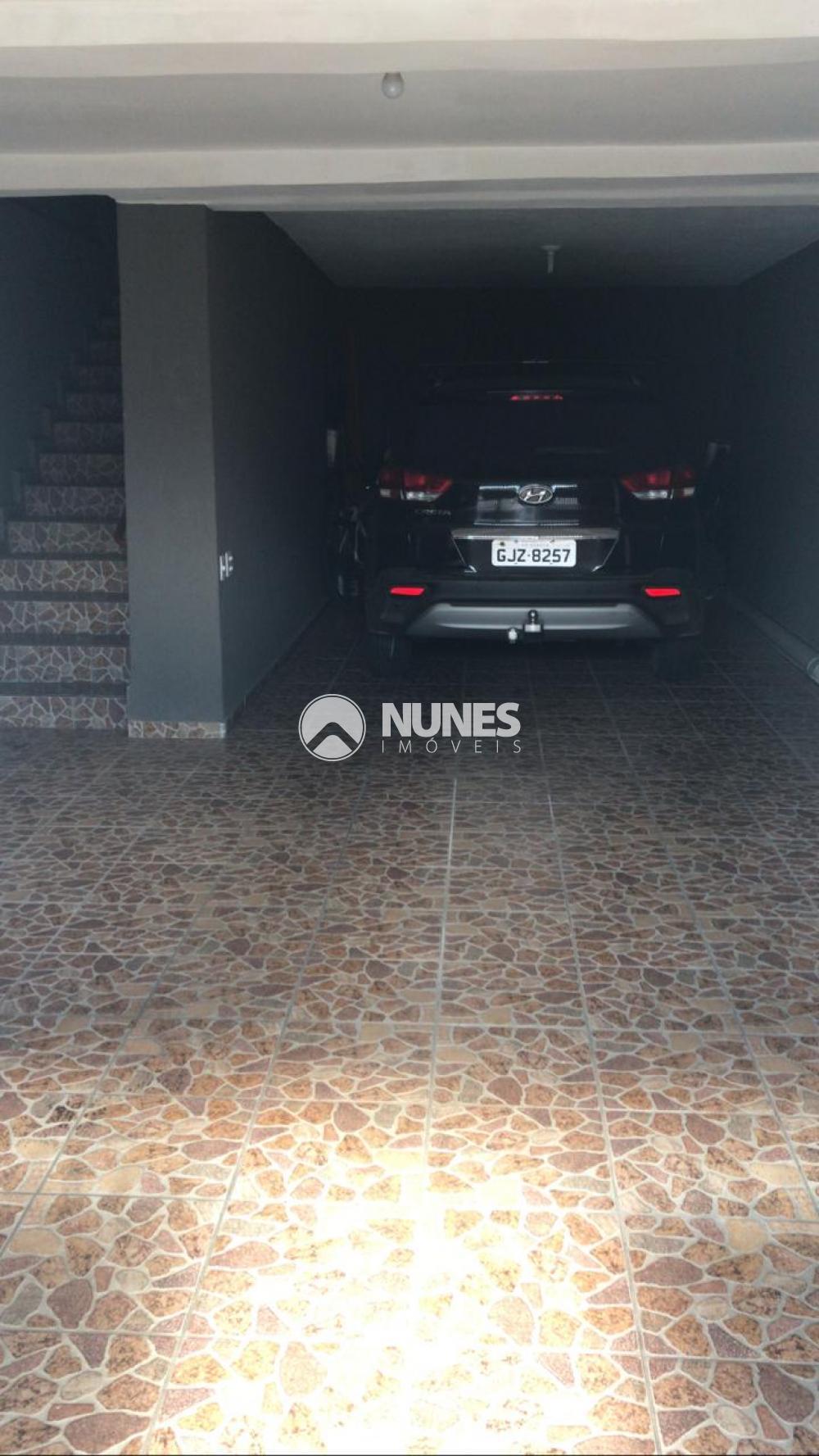 Comprar Casa / Sobrado em Osasco R$ 780.000,00 - Foto 32