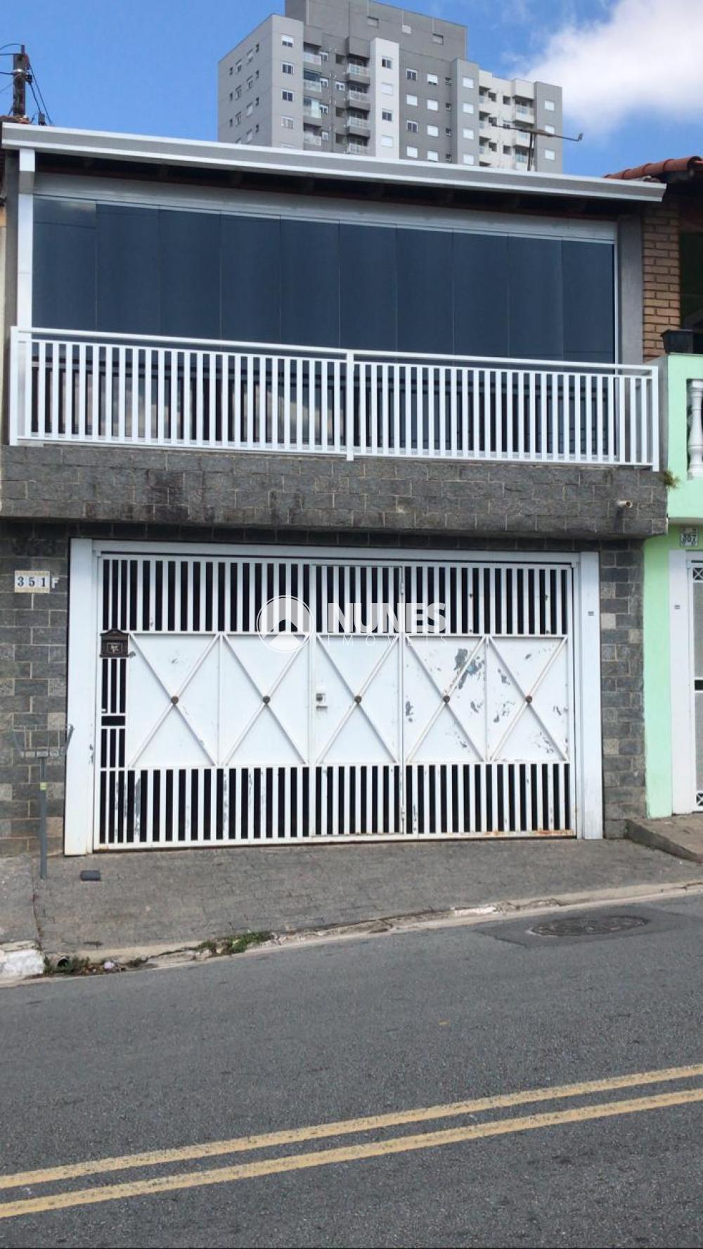 Comprar Casa / Sobrado em Osasco R$ 780.000,00 - Foto 1