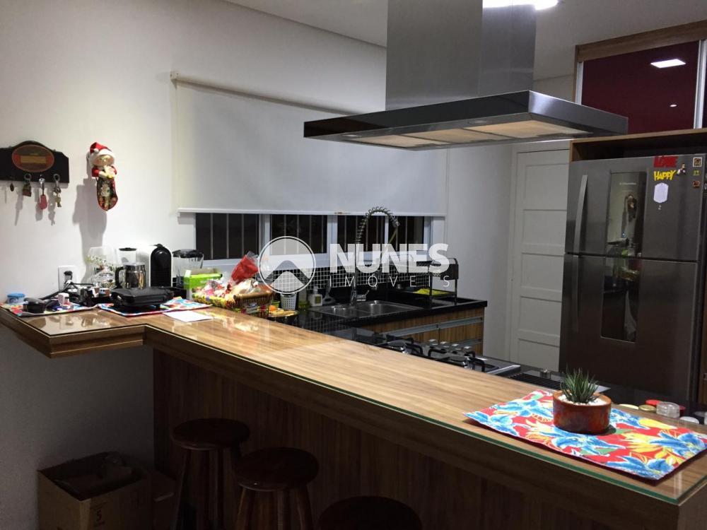 Comprar Casa / Sobrado em Osasco R$ 780.000,00 - Foto 4