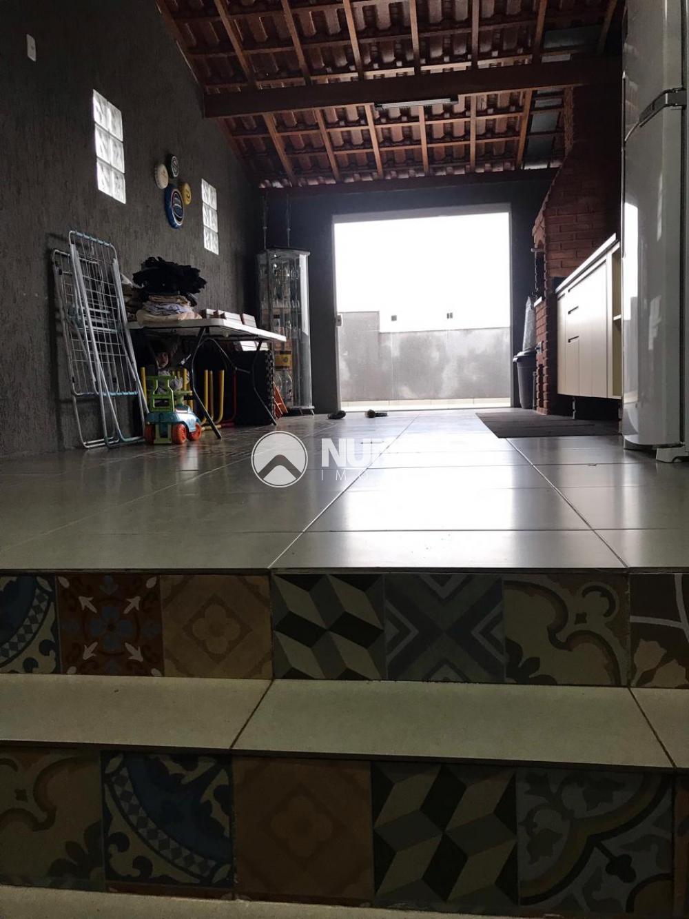 Comprar Casa / Sobrado em Osasco R$ 780.000,00 - Foto 24