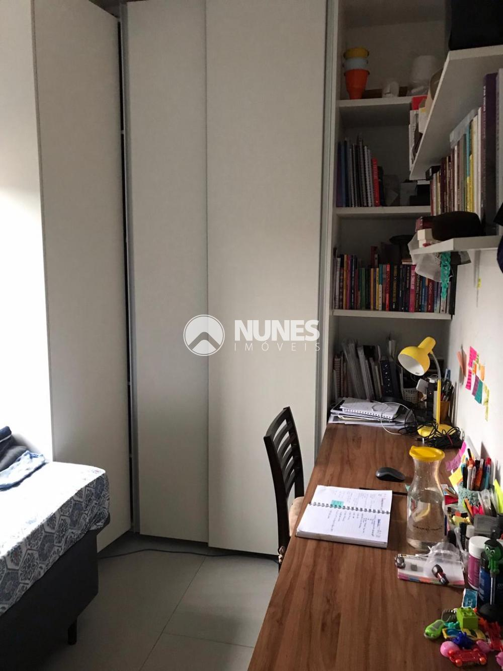 Comprar Casa / Sobrado em Osasco R$ 780.000,00 - Foto 21