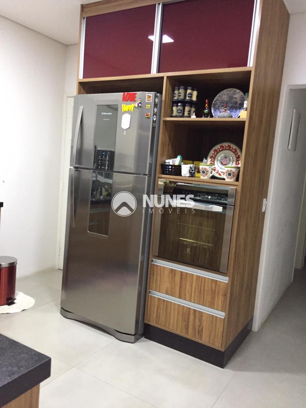 Comprar Casa / Sobrado em Osasco R$ 780.000,00 - Foto 8