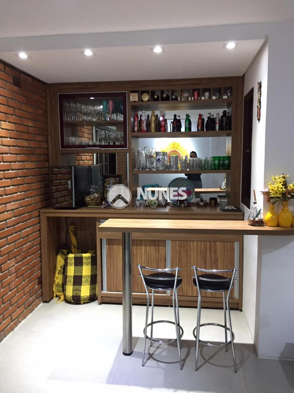 Comprar Casa / Sobrado em Osasco R$ 780.000,00 - Foto 12
