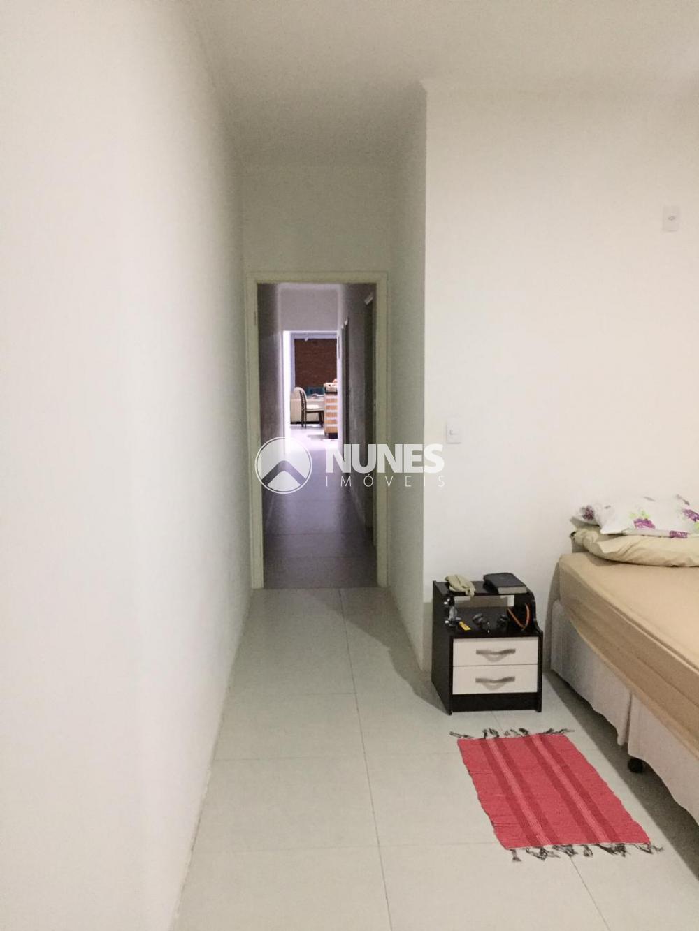 Comprar Casa / Sobrado em Osasco R$ 780.000,00 - Foto 16
