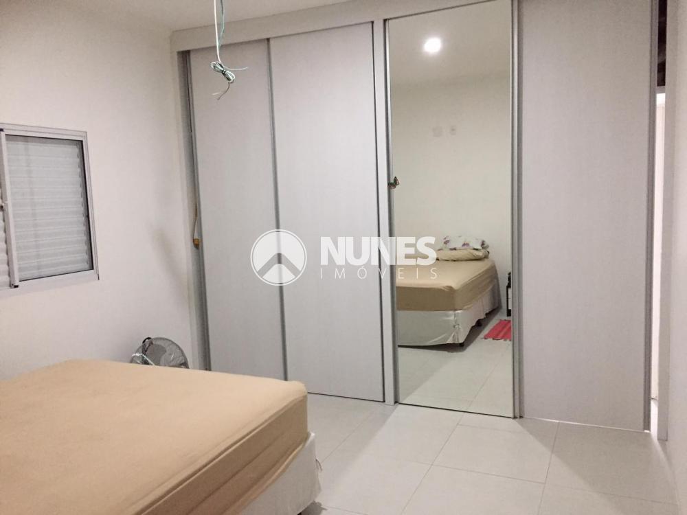 Comprar Casa / Sobrado em Osasco R$ 780.000,00 - Foto 15