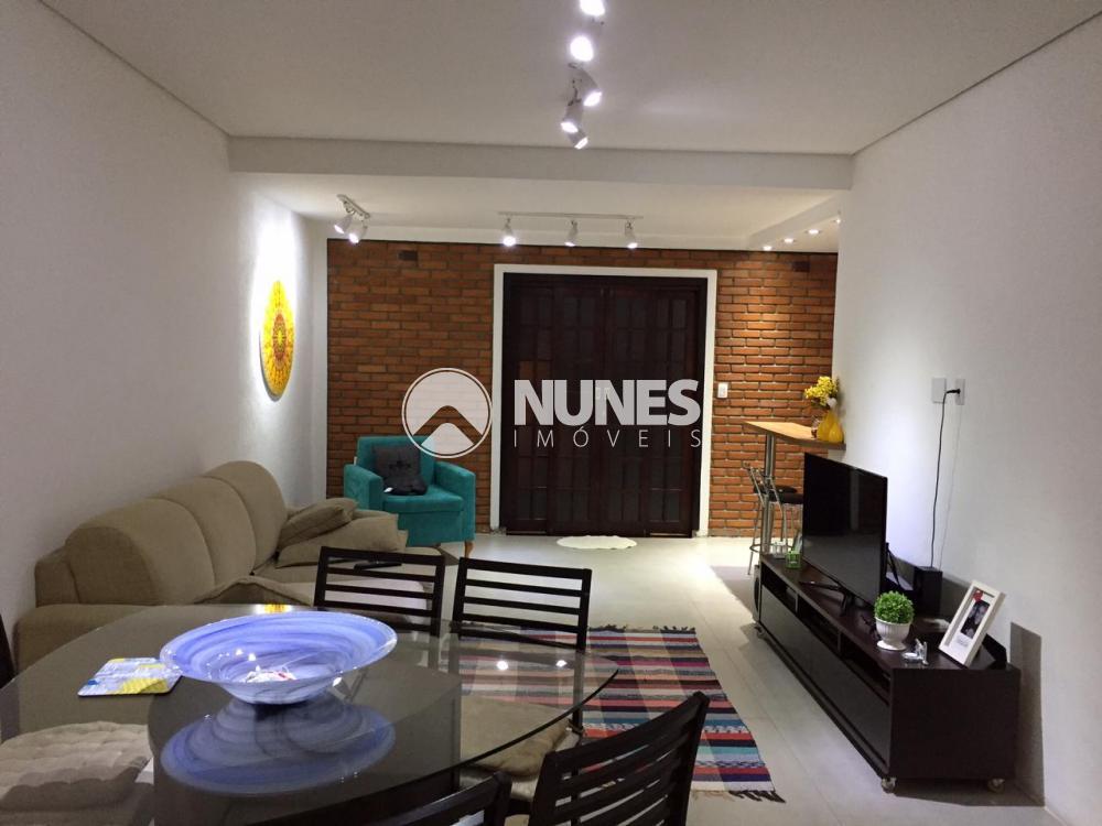 Comprar Casa / Sobrado em Osasco R$ 780.000,00 - Foto 10