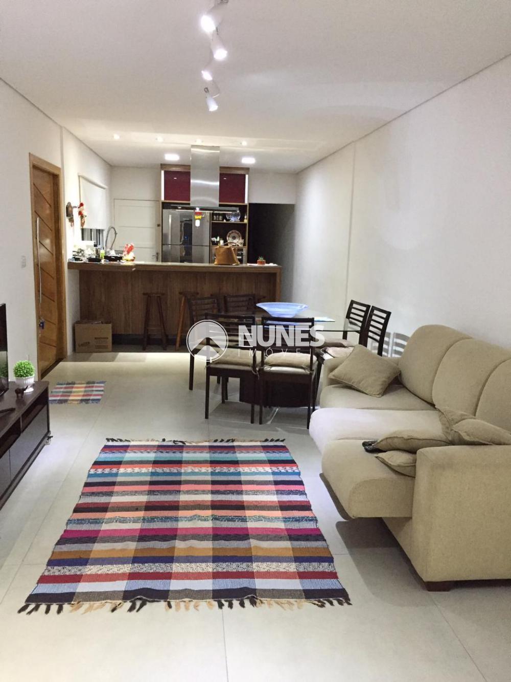 Comprar Casa / Sobrado em Osasco R$ 780.000,00 - Foto 9