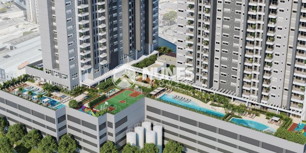 Comprar Apartamento / Padrão em Osasco R$ 865.000,00 - Foto 3