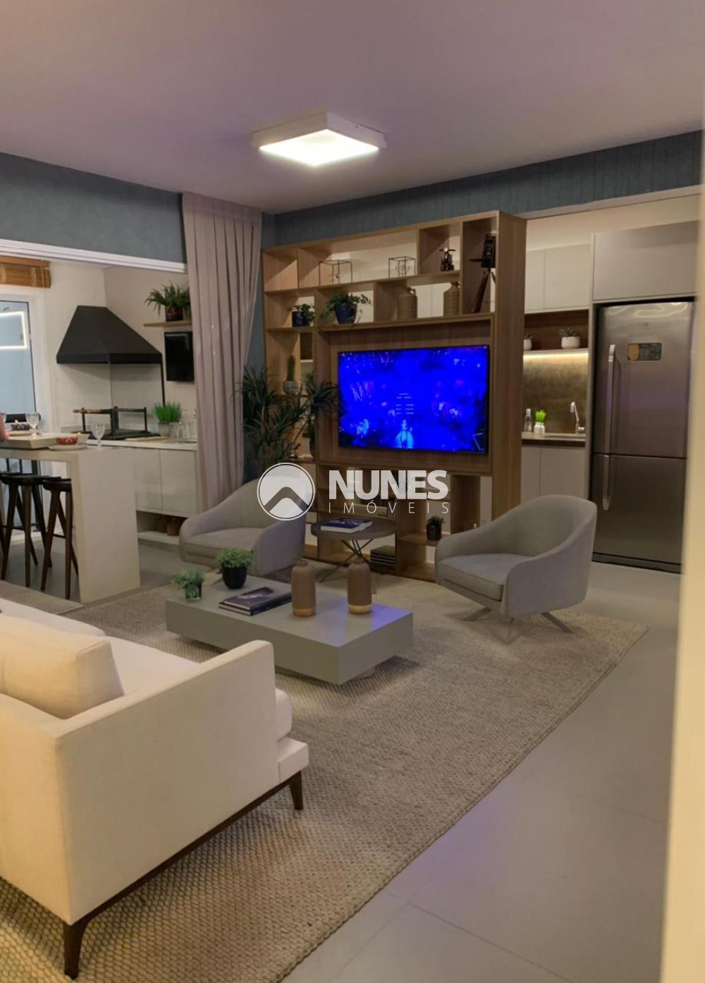 Comprar Apartamento / Padrão em Osasco R$ 865.000,00 - Foto 4