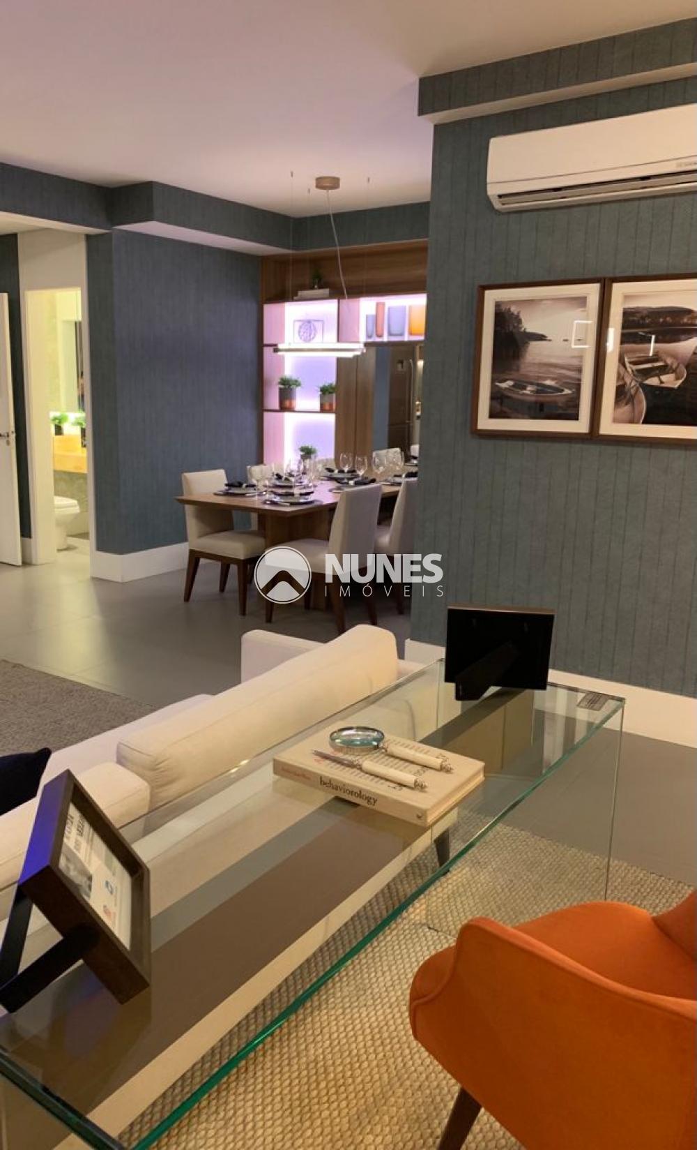 Comprar Apartamento / Padrão em Osasco R$ 865.000,00 - Foto 9