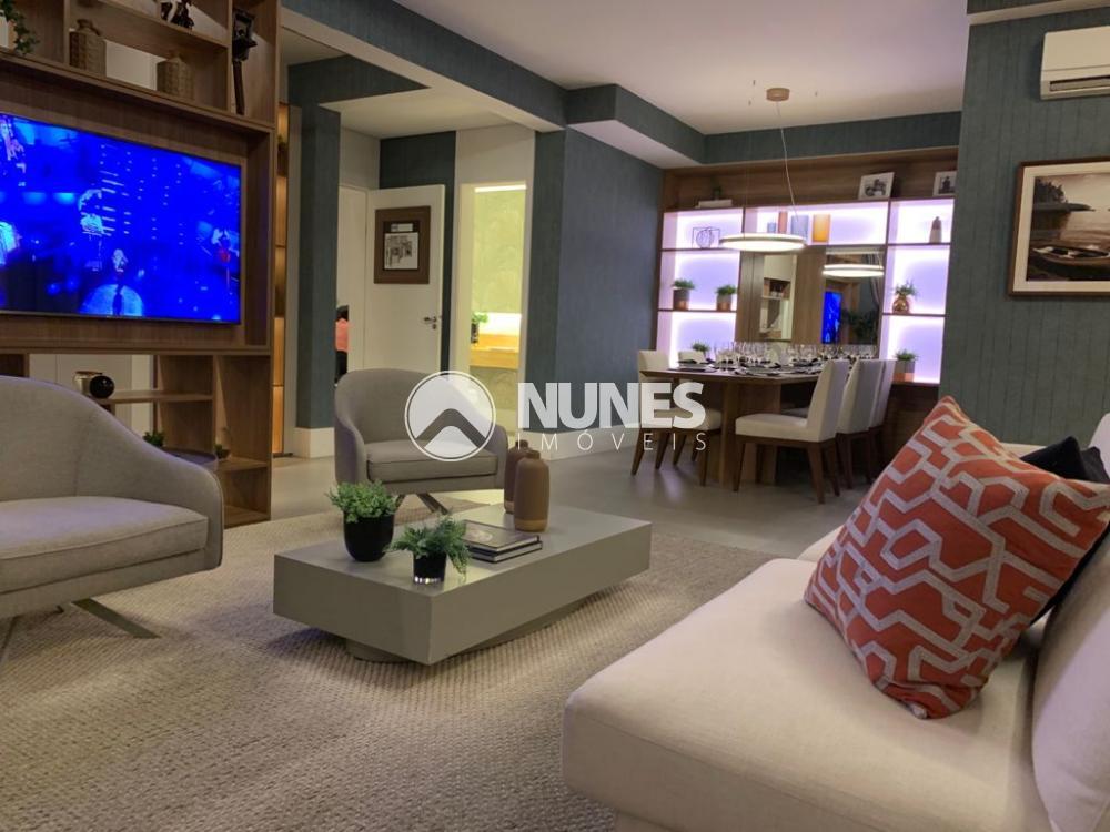 Comprar Apartamento / Padrão em Osasco R$ 865.000,00 - Foto 10