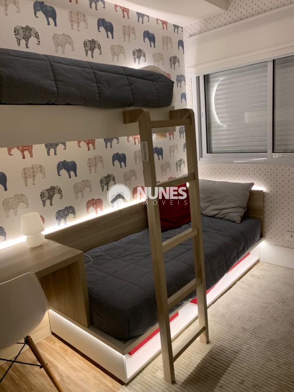 Comprar Apartamento / Padrão em Osasco R$ 865.000,00 - Foto 13