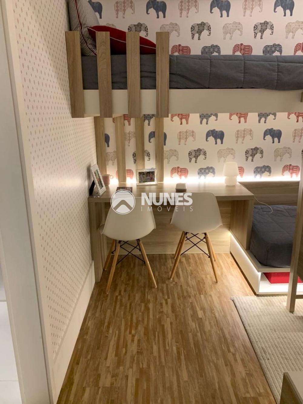 Comprar Apartamento / Padrão em Osasco R$ 865.000,00 - Foto 14