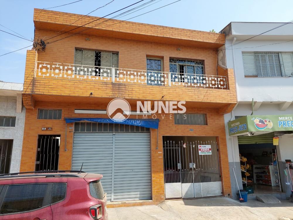 Comprar Casa / Imovel para Renda em Osasco R$ 900.000,00 - Foto 1