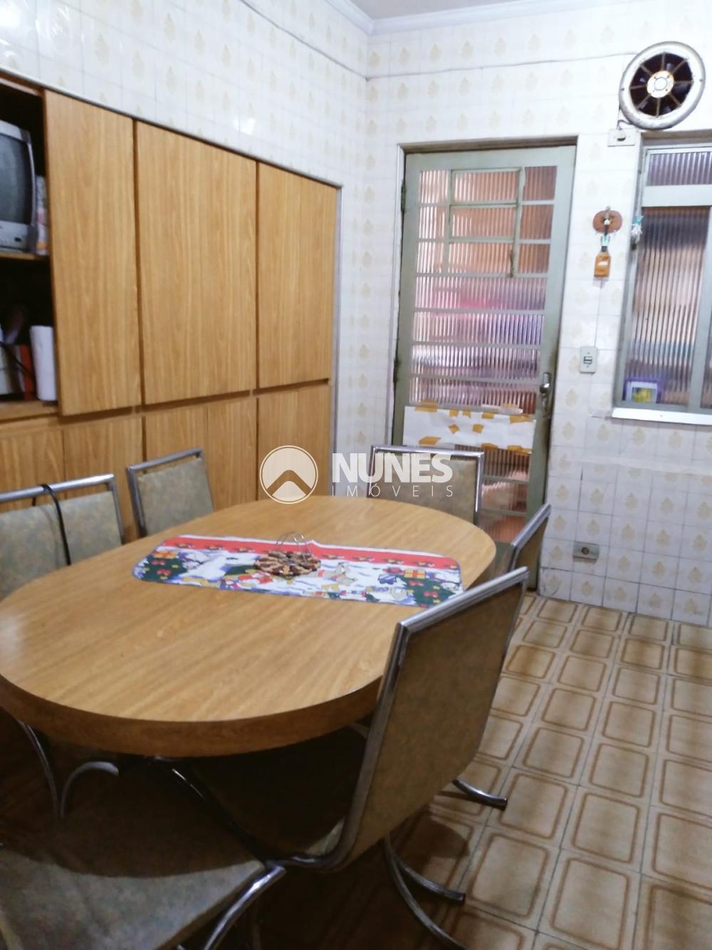 Comprar Casa / Imovel para Renda em Osasco R$ 900.000,00 - Foto 6