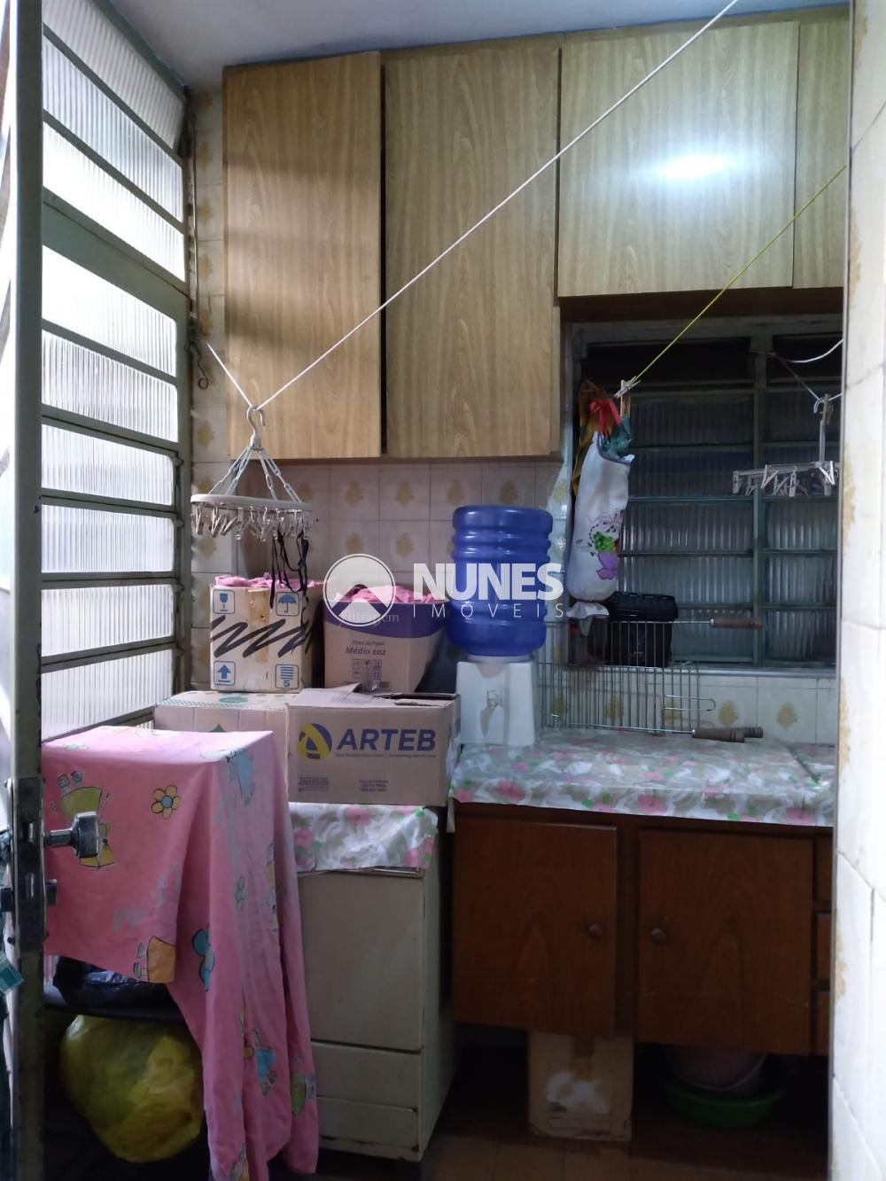 Comprar Casa / Imovel para Renda em Osasco R$ 900.000,00 - Foto 8