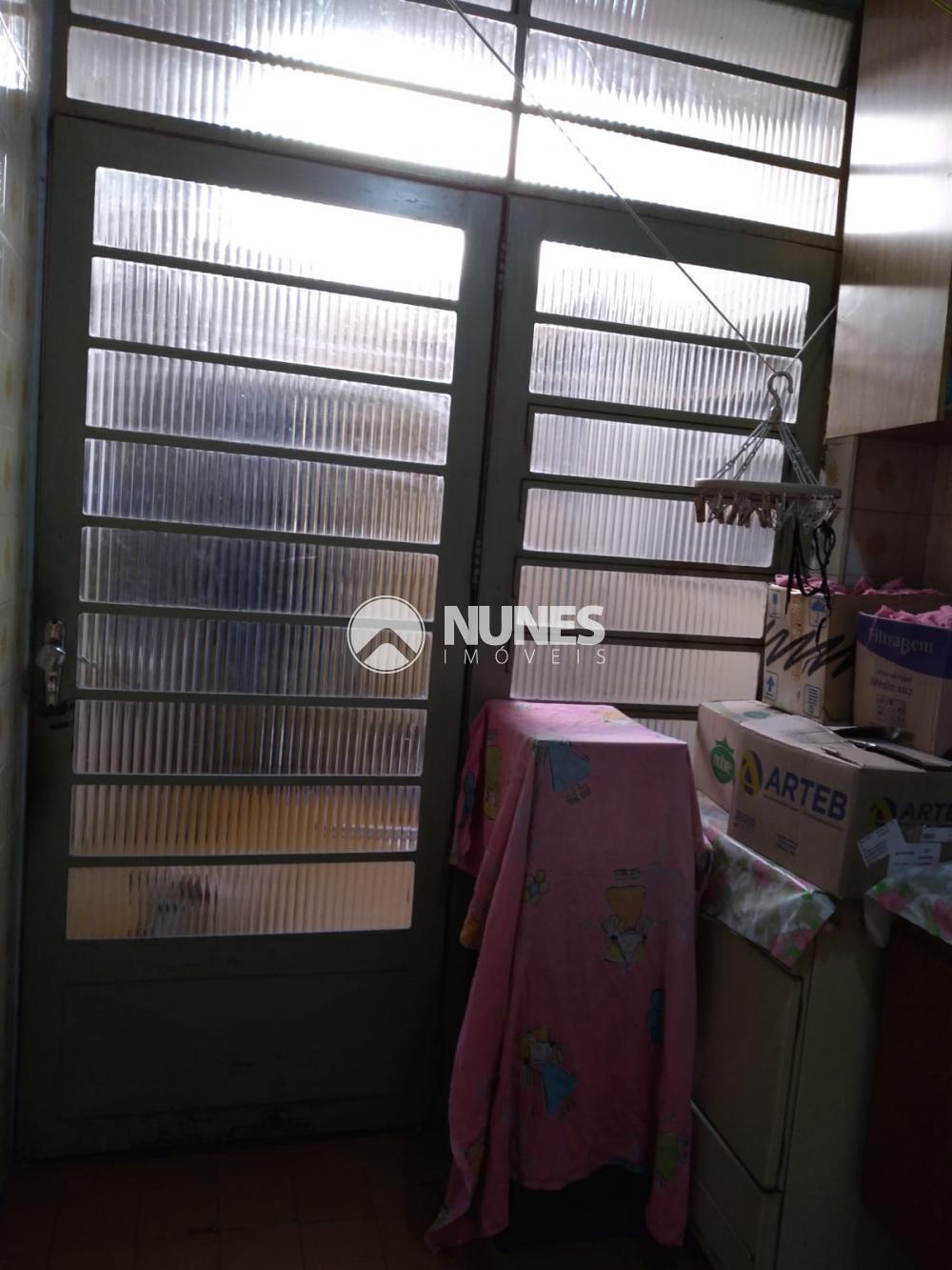 Comprar Casa / Imovel para Renda em Osasco R$ 900.000,00 - Foto 9