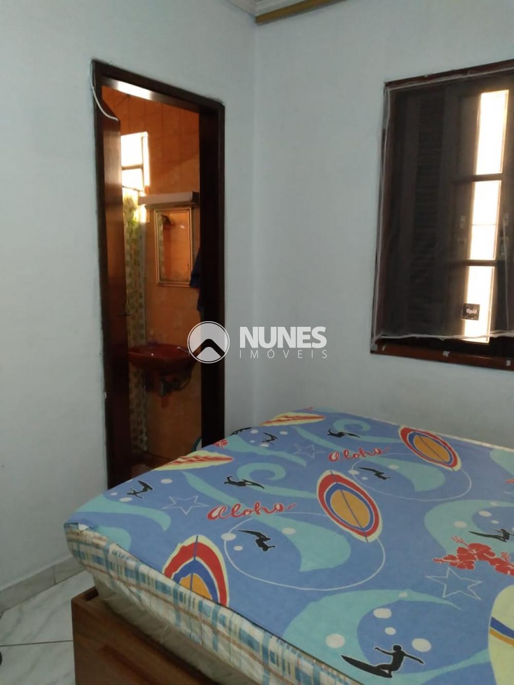 Comprar Casa / Imovel para Renda em Osasco R$ 900.000,00 - Foto 14