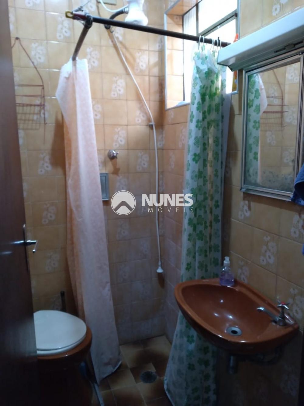 Comprar Casa / Imovel para Renda em Osasco R$ 900.000,00 - Foto 15