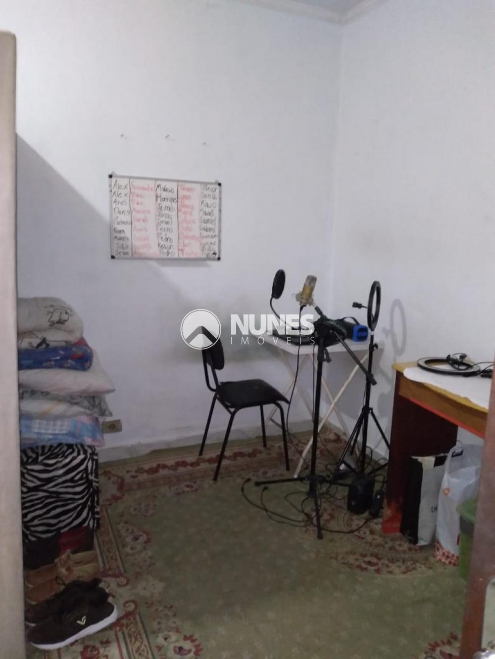 Comprar Casa / Imovel para Renda em Osasco R$ 900.000,00 - Foto 16