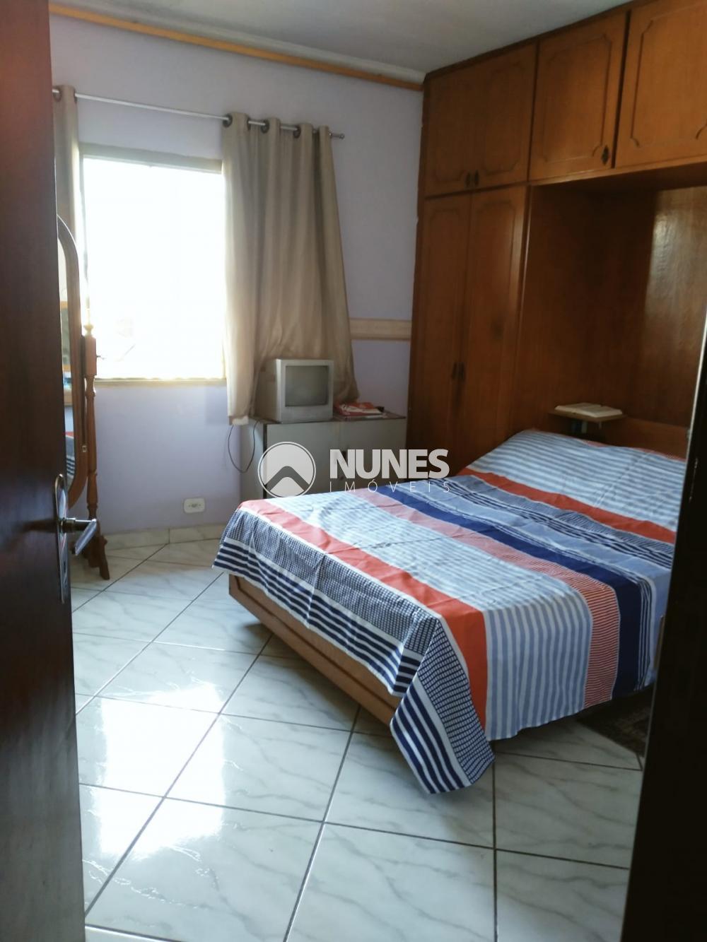 Comprar Casa / Imovel para Renda em Osasco R$ 900.000,00 - Foto 18