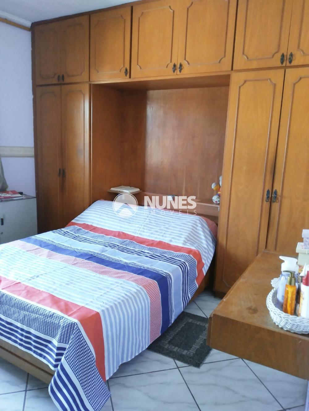 Comprar Casa / Imovel para Renda em Osasco R$ 900.000,00 - Foto 19