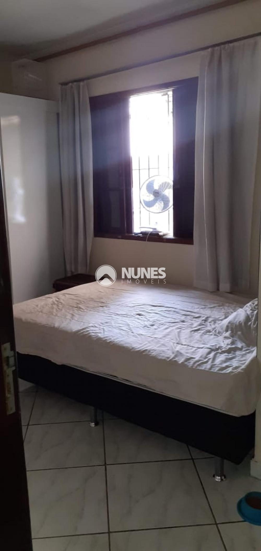 Comprar Casa / Imovel para Renda em Osasco R$ 900.000,00 - Foto 22