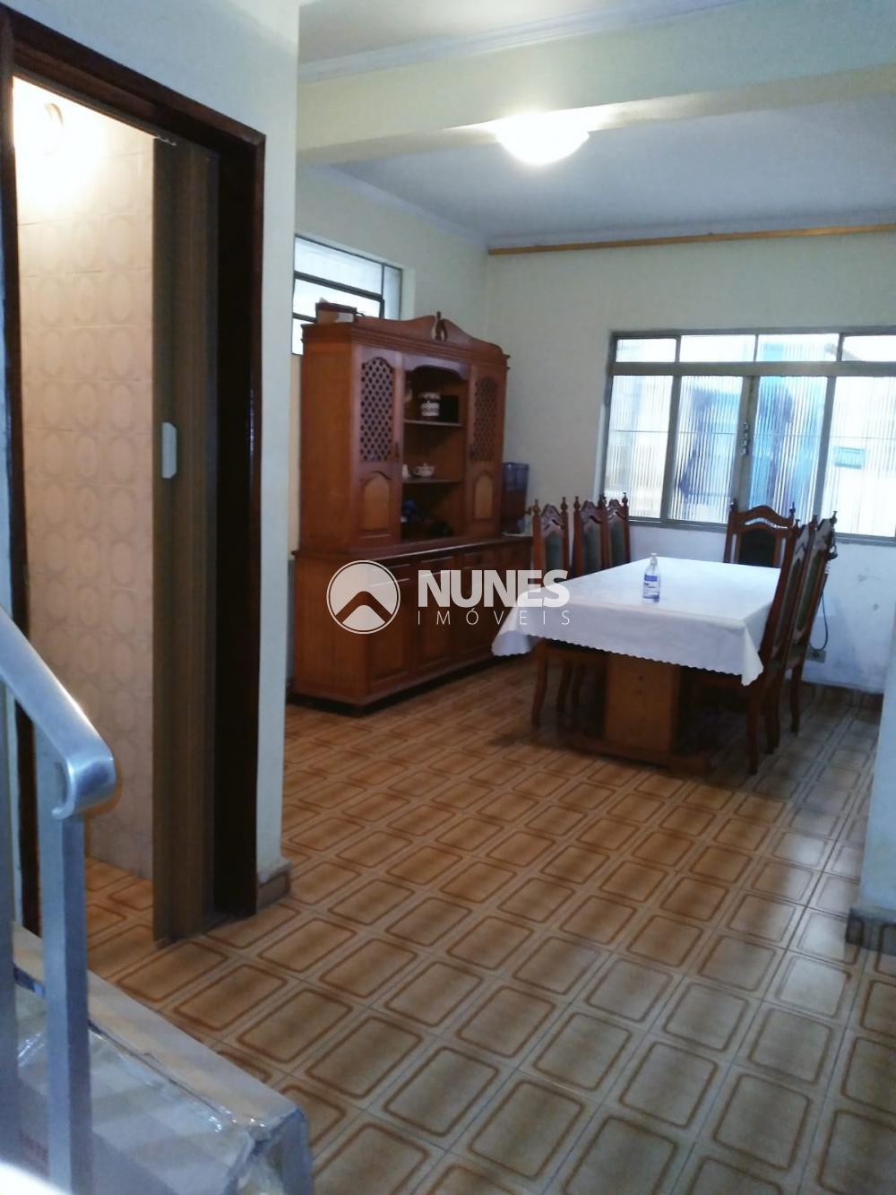 Comprar Casa / Imovel para Renda em Osasco R$ 900.000,00 - Foto 24