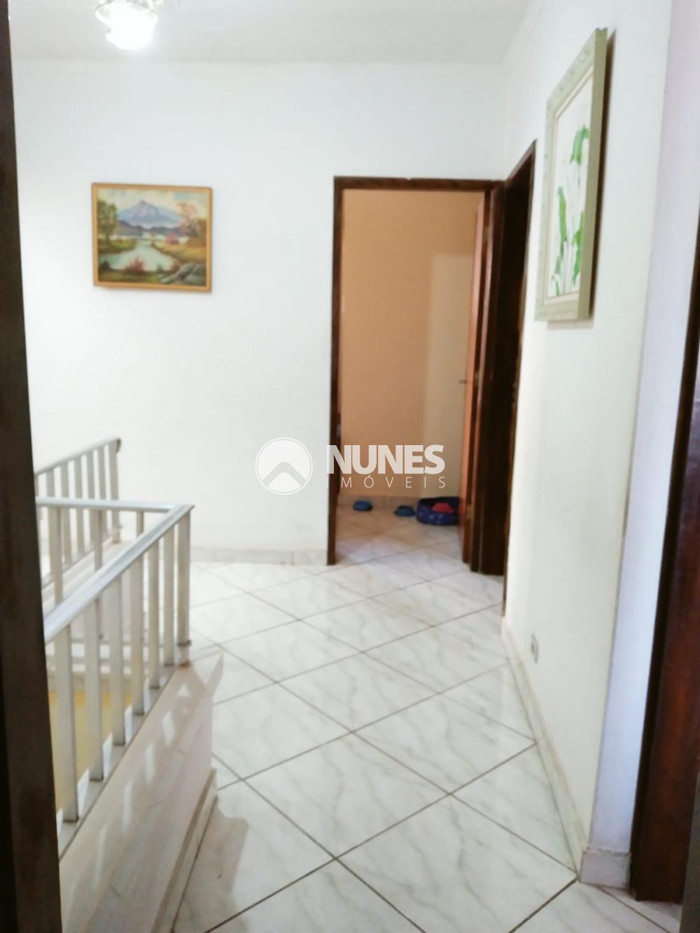 Comprar Casa / Imovel para Renda em Osasco R$ 900.000,00 - Foto 34