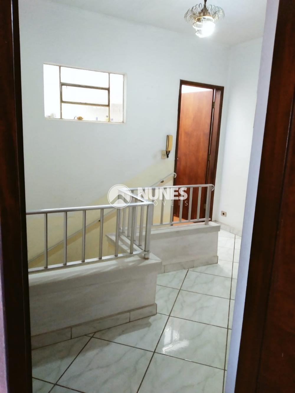 Comprar Casa / Imovel para Renda em Osasco R$ 900.000,00 - Foto 35