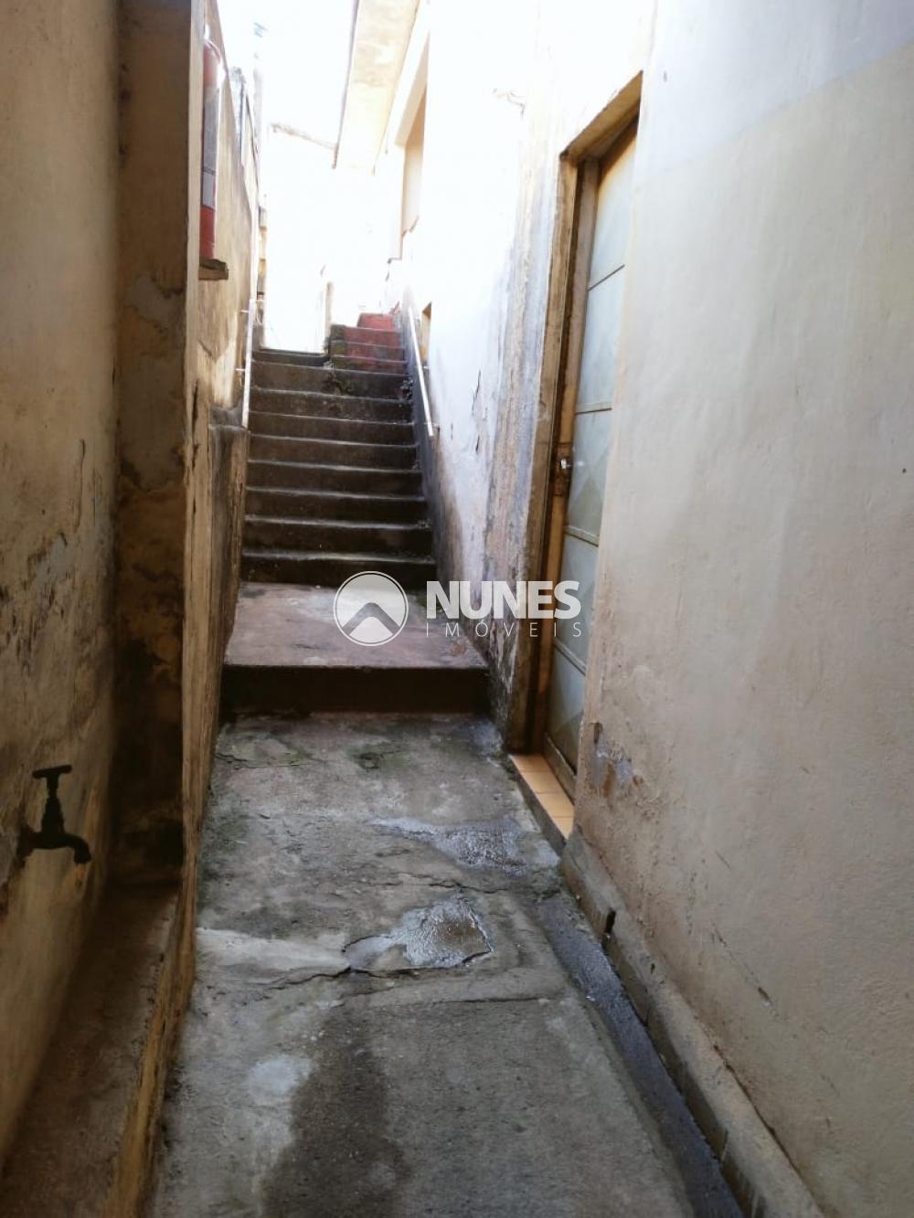 Comprar Casa / Imovel para Renda em Osasco R$ 900.000,00 - Foto 42