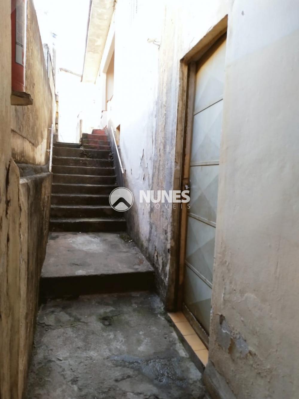 Comprar Casa / Imovel para Renda em Osasco R$ 900.000,00 - Foto 43