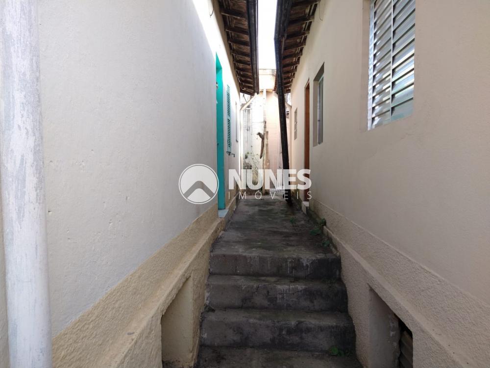 Comprar Casa / Imovel para Renda em Osasco R$ 900.000,00 - Foto 45