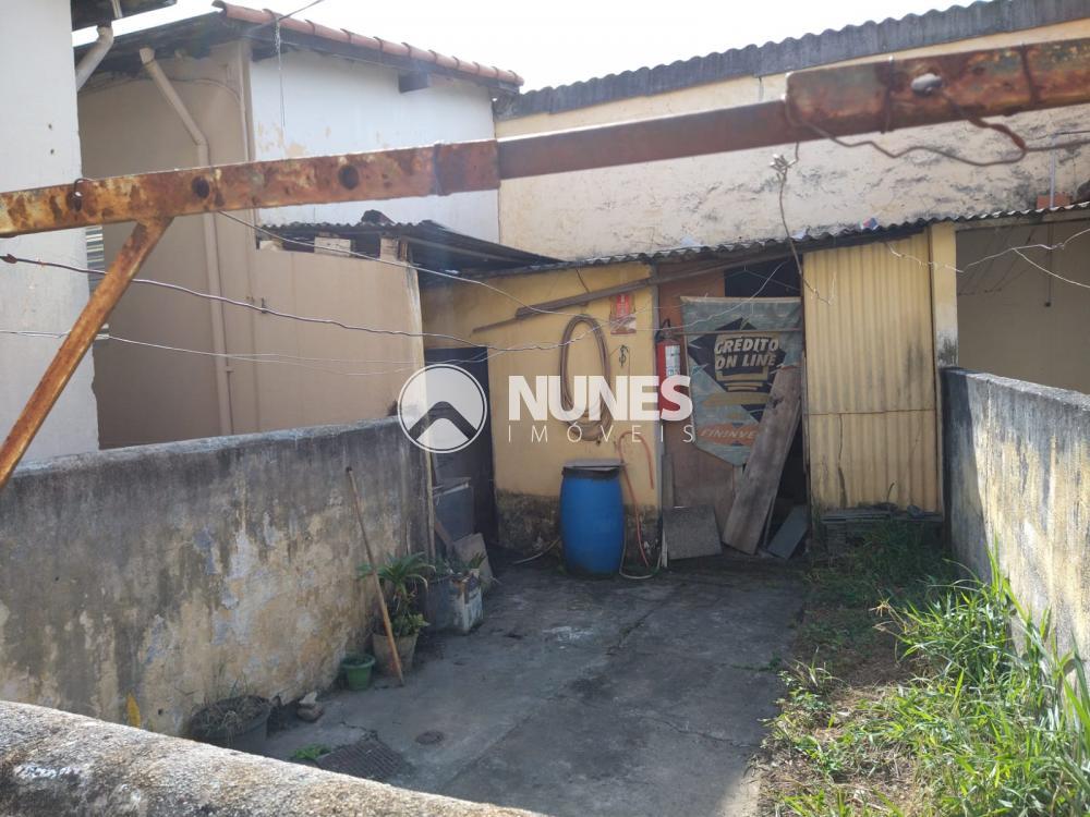 Comprar Casa / Imovel para Renda em Osasco R$ 900.000,00 - Foto 49