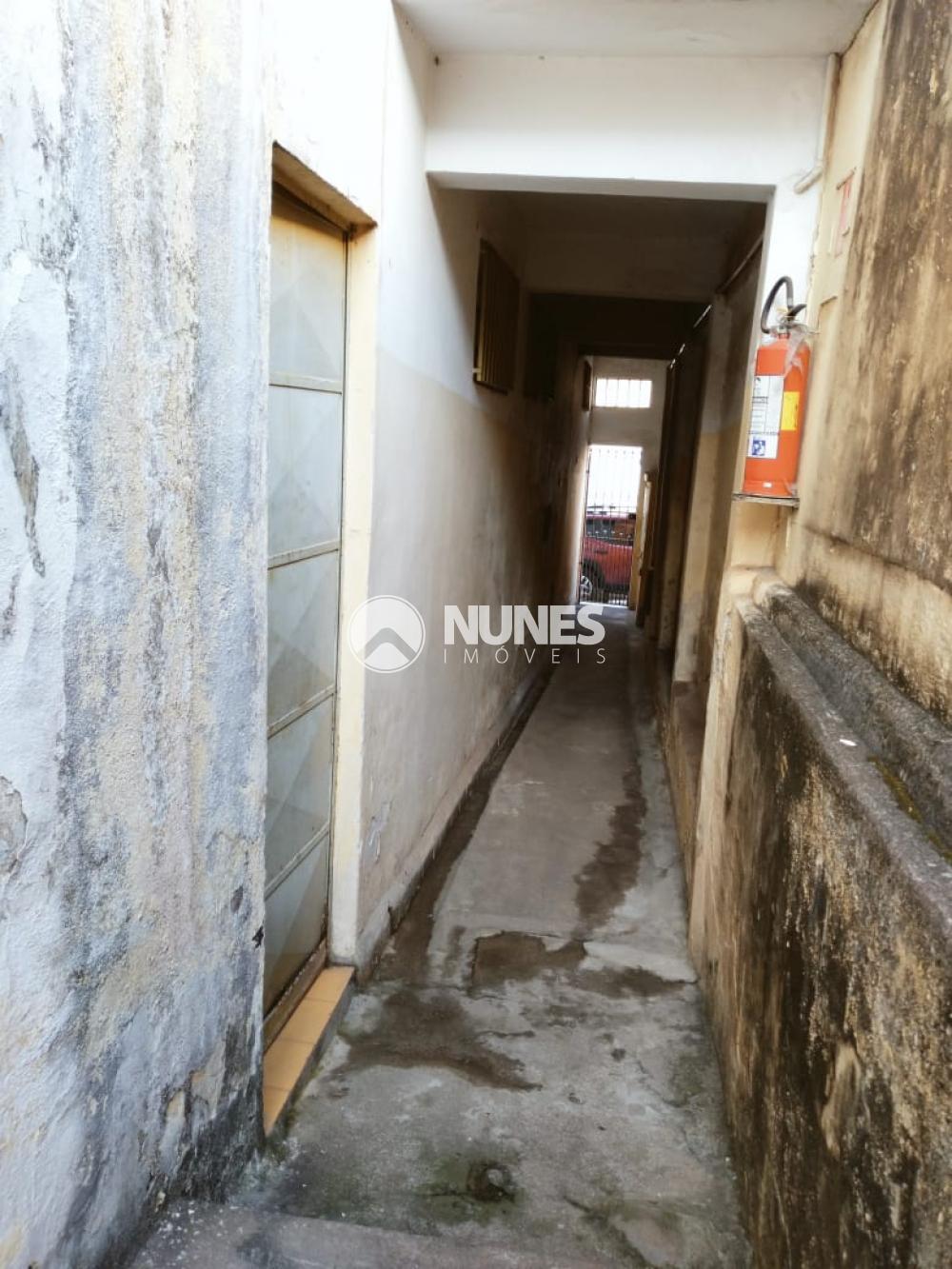 Comprar Casa / Imovel para Renda em Osasco R$ 900.000,00 - Foto 59