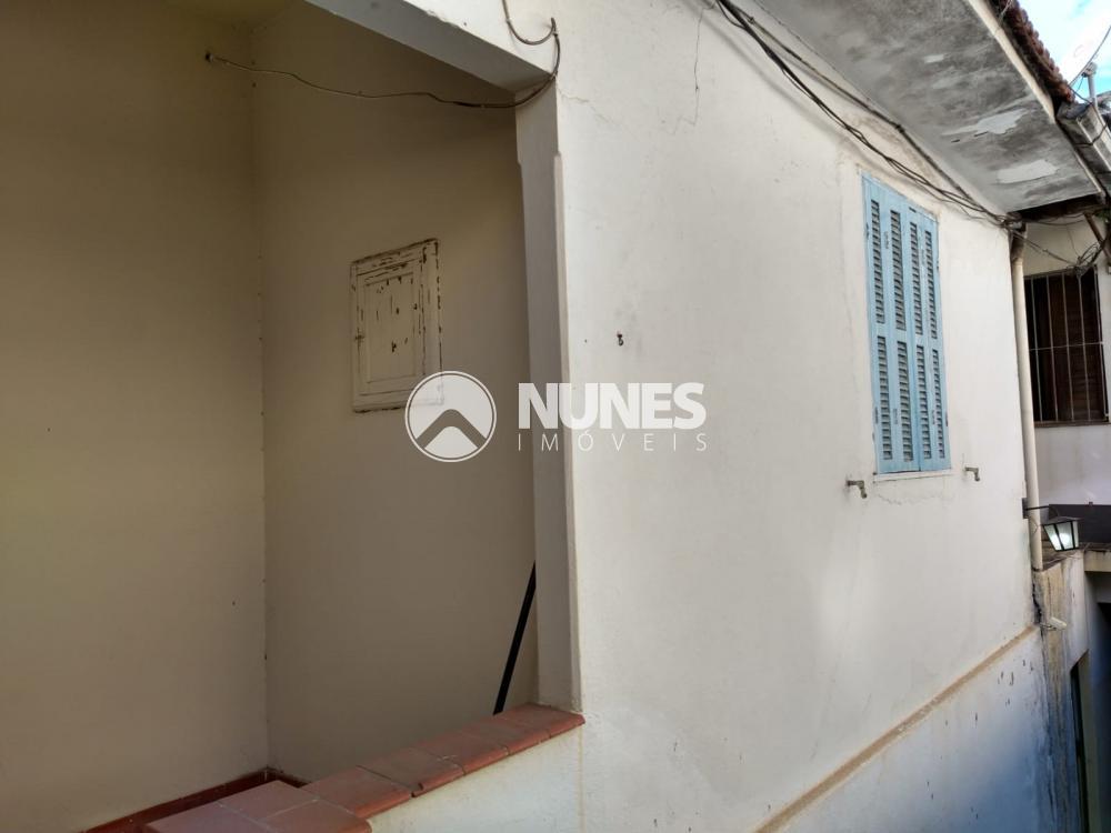 Comprar Casa / Imovel para Renda em Osasco R$ 900.000,00 - Foto 60