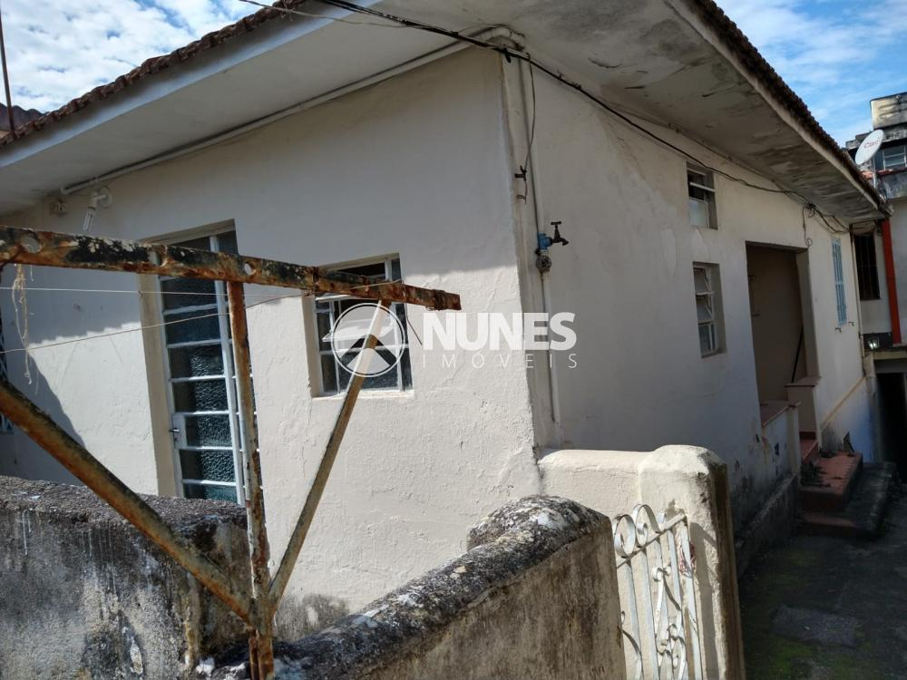 Comprar Casa / Imovel para Renda em Osasco R$ 900.000,00 - Foto 66