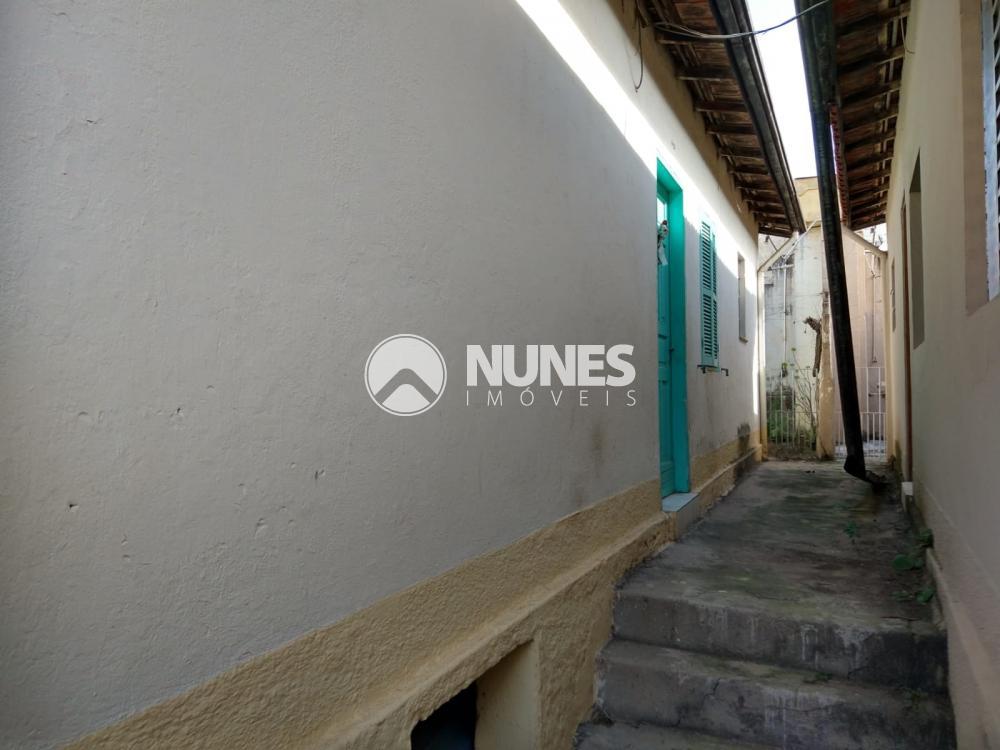 Comprar Casa / Imovel para Renda em Osasco R$ 900.000,00 - Foto 70