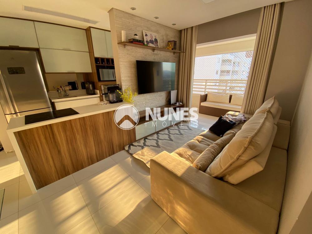 Comprar Apartamento / Padrão em Osasco R$ 650.000,00 - Foto 3