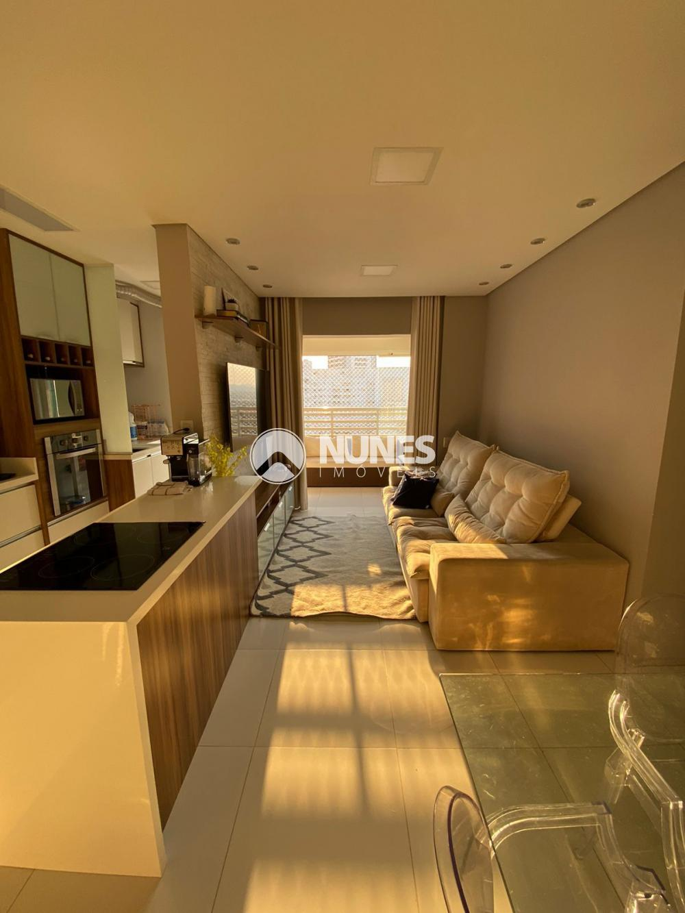 Comprar Apartamento / Padrão em Osasco R$ 650.000,00 - Foto 4