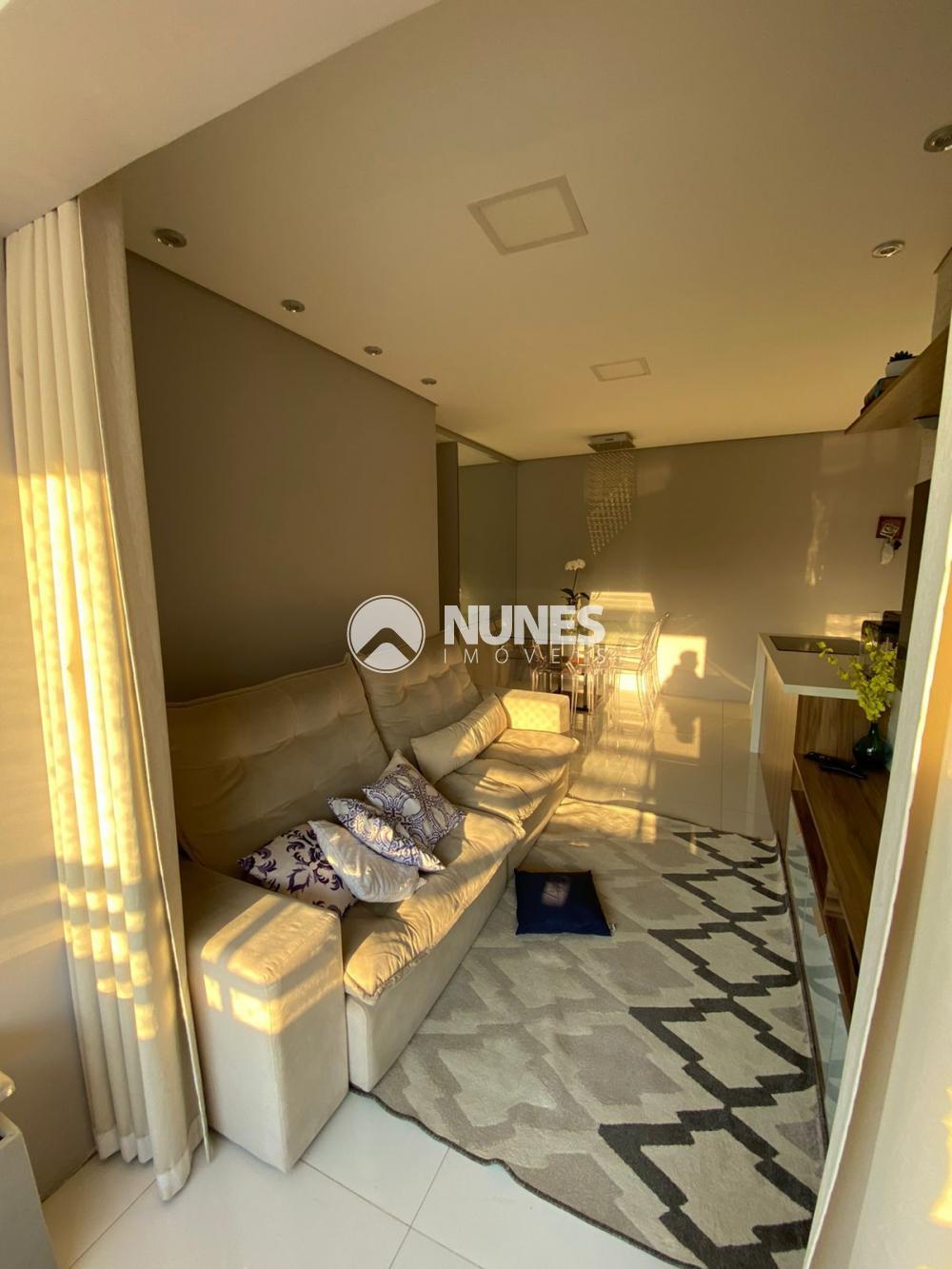Comprar Apartamento / Padrão em Osasco R$ 650.000,00 - Foto 5